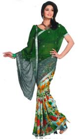 Celebration Sari #CE81