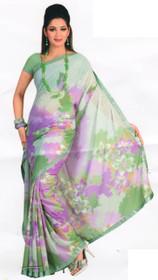 Celebration Sari #CE82