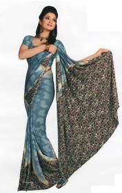 Celebration Sari #CE83