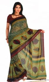 Celebration Sari #CE84