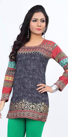 Designer Collection Kurti #DK880