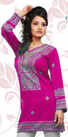 Designer Collection Kurti #DK882