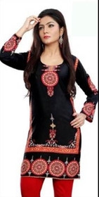 Designer Collection Kurti #DK910