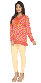 Designer Collection Kurti #DK917