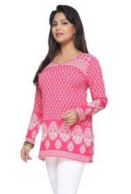 Designer Collection Kurti #DK921