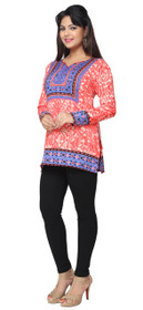 Designer Collection Kurti #DK924