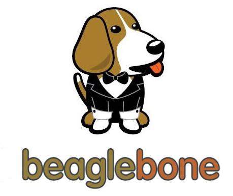 beaglebonelogo2.jpg