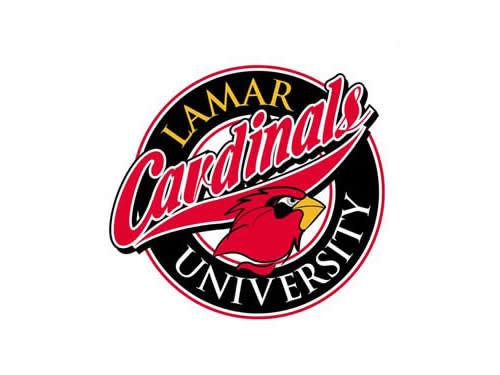 lamar-university.jpg