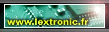 lextronic.jpg