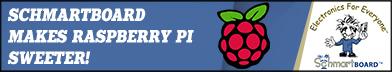 raspberry-pi-392x72.jpg