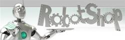 robot-shop.jpg
