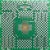 Clearance Schmartboard|ez 8 and 48 pin 0.5mm Pitch (202-0018-01c)