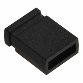 Qty. 50 Connector 0.1 Inch Shunts (920-0157-50)