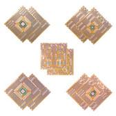 "Schmartboard|ez QFN Design Kit ""EZ"" (900-0102-01)"