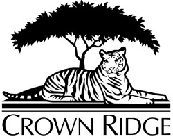 crown-ridge-smaller-logo.jpg