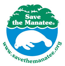 save-the-manatee.png