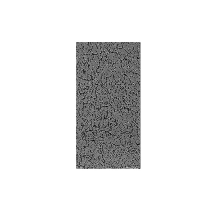 Texture Tile - Scrungie