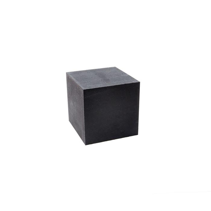 Rubber Block Small