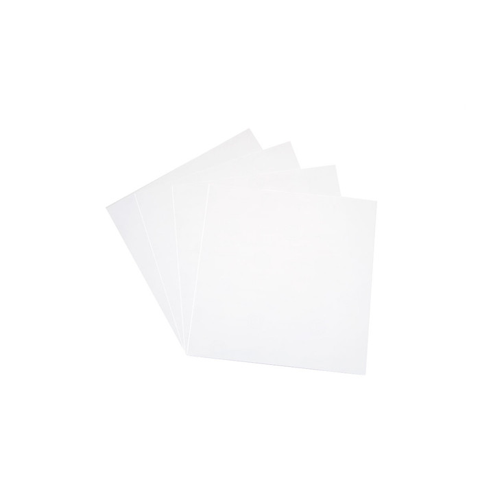 ThinFire Shelf Paper - Pack of 4