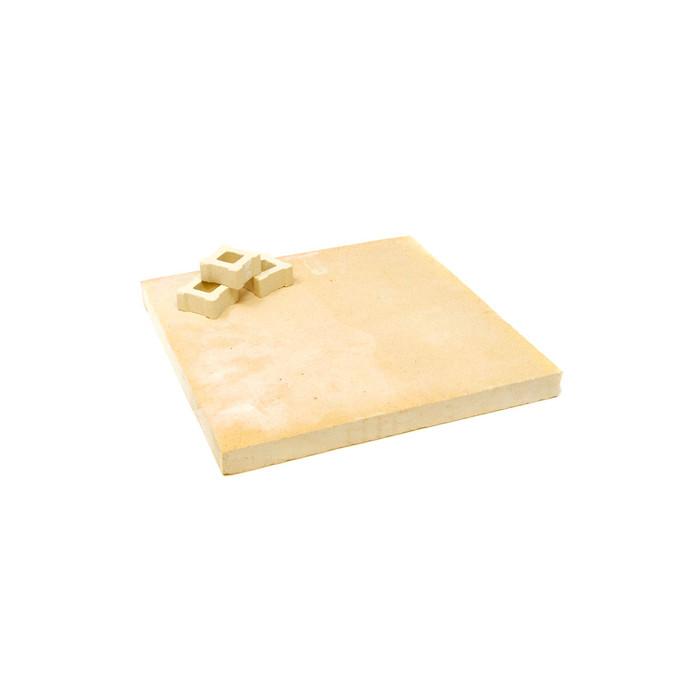 Ceramic Kiln Shelf Kit
