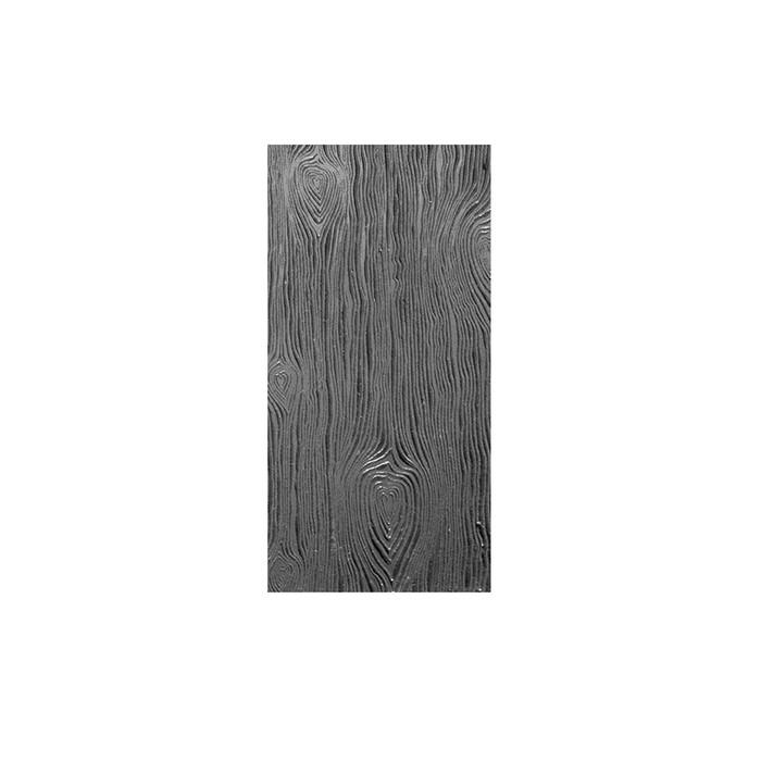 Texture Tile - Wood Grain Love Fineline