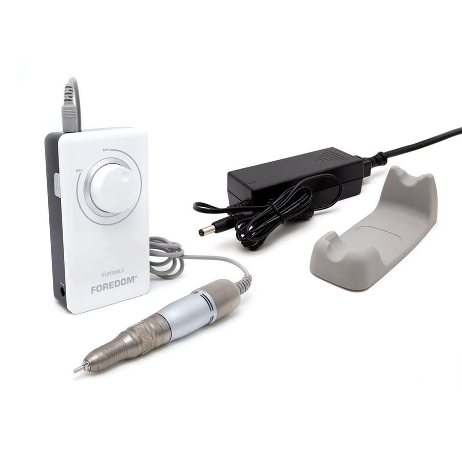 Foredom Portable Rotary Micro Motor