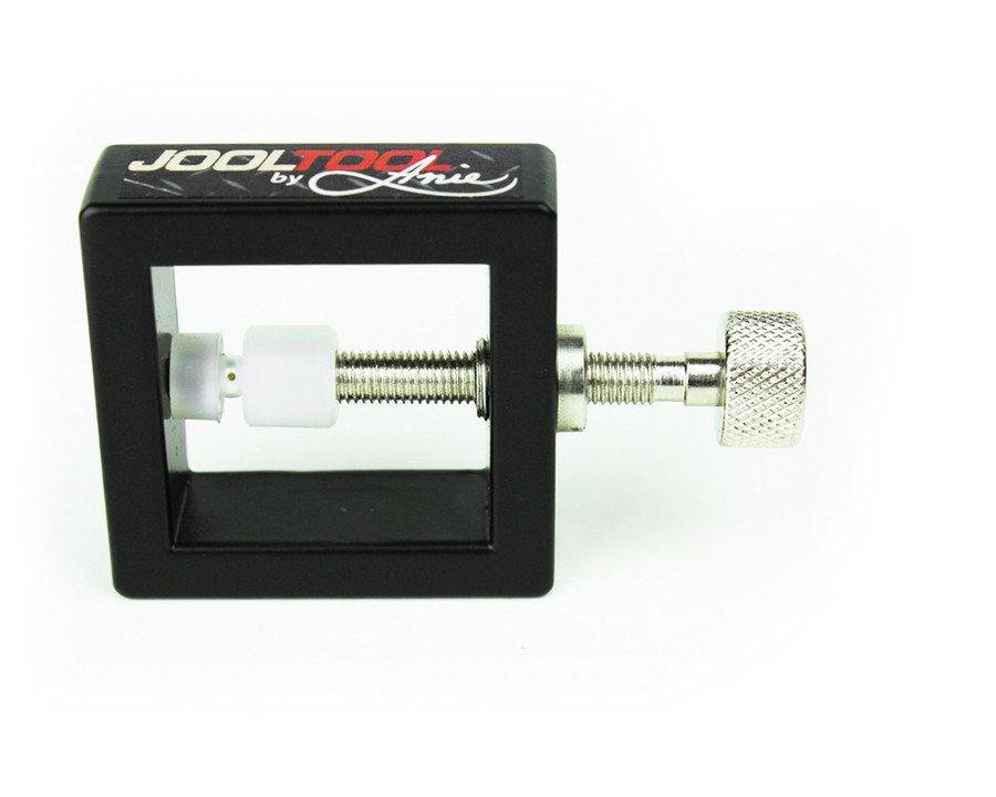 JoolTool Accessories: Pearl Vise by Anie