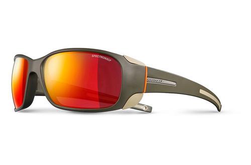 Julbo Montebianco Sunglasses