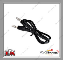VoiceBooster Patch Cable 1.5 ft