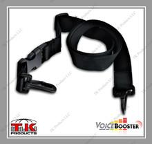 VoiceBooster Belt Strap (Aker)