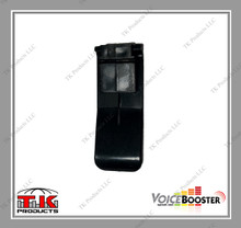 VoiceBooster Replacement Belt Clip (Aker)