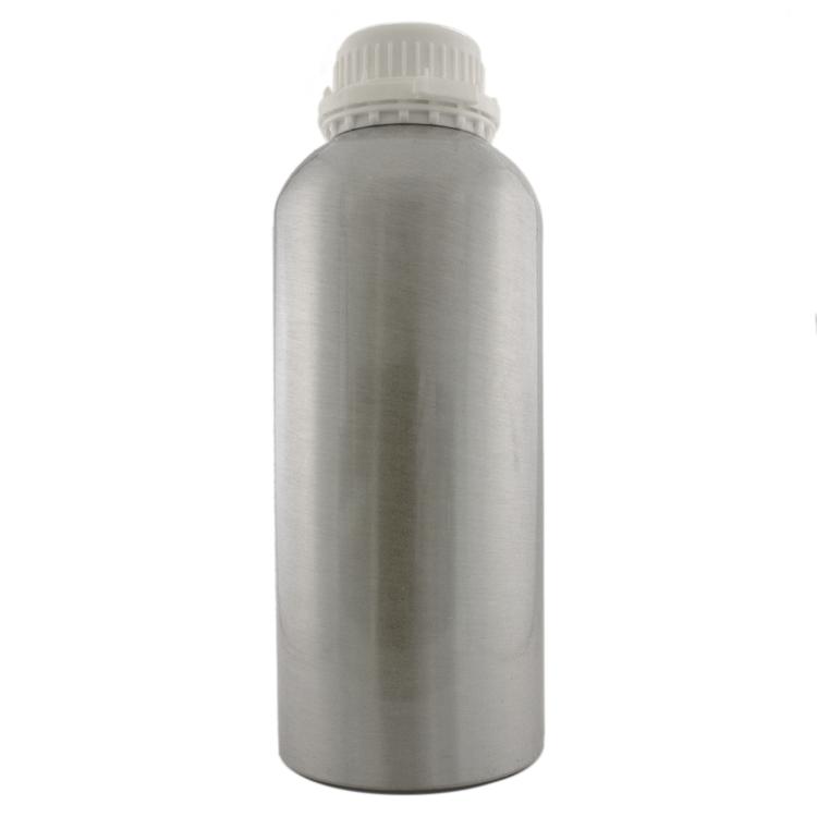 32 fl oz Aluminum Bottle with Plug and Cap