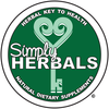Nervanah/Simply Herbals
