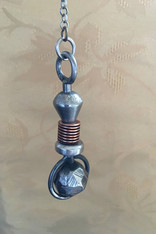 Pendulum, Dowser - Stoe