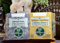 Simply Herbals Love