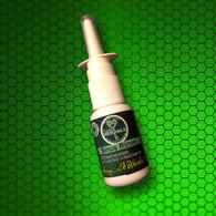 Simply Herbal's Nasal Rinse