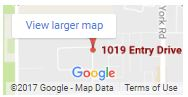 map-image.jpg