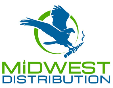 midwestdistributors-vape-and-e-cigarette-products-logo-500.jpg