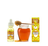 Honey Bear 30ml (MSRP $20.00)