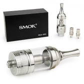 SMOK Micro GDC Tank with liquid control system (MSRP $25.00)