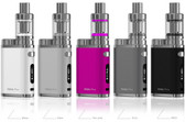 Eleaf iStick Pico 75W TC Full Kit With Melo 3 Mini