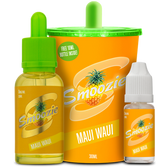 SMOOZIE 30ML (MSRP $23.00)