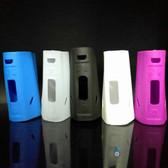 Wismec Reuleaux RX200 Silicon Case (MSRP $7.00)