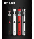 Kangertech TOP EVOD Kit (MSRP $25.00)