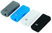 iStick 40W Silicon Case (MSRP $4.00)