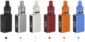 Joyetech eVic Basic Kit with Cubis Pro Mini Tank (MSRP $65.00)
