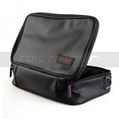 Coil Master Vape Bag (MSRP $25)