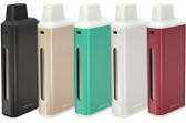 Eleaf iCare Starter Kit - 650mAh (MSRP $20.00)