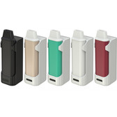 Eleaf iCare Mini PCC - 2300mAh Starter Kit (MSRP $35.00)