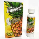WHIPPED! 60ML *DROP SHIPS* (MSRP $25.00)
